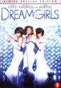 Dreamgirls S.E. (D)
