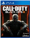 Call Of Duty: Black Ops 3 - PS4
