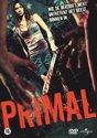 Primal (D)