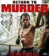 Return To Murder (Bunohan)