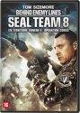 Seal Team 8 - Behind Enemy Lines