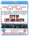Movie - City Of Life & Death