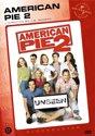 American Pie 2 (D) (Uus)