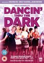 Dancin' Through The Dark