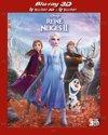 Frozen 2 (3D) (3D = Import)