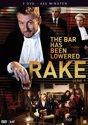 Rake - serie 1
