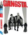 GANGSTA - Intégrale - Edition Premium - Coffret Blu-Ray : Blu Ray