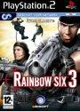 Tom Clancy's, Rainbow Six 3