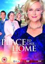 A Place To Call Home - Seizoen 5 (Import)