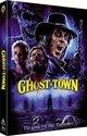 Ghost Town (Blu-ray & DVD in Mediabook)