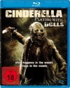 Cinderella - Playing with Dolls (Blu-ray)