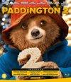 Paddington 2 (Blu-Ray)