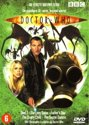 Doctor Who - New Serie 01 - deel 03