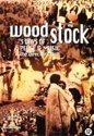 Woodstock Director's Cut