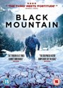 Black Mountain [DVD] (import)