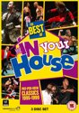 The Best Of In Your House