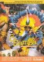 Osamba Popular Music Brazil Dvd