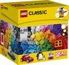 LEGO Classic Creatieve Bouwdoos - 10695