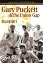 Gary Puckett & The Union Gap - Young Girl