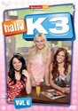 Hallo K3! - Volume 6