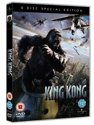King Kong (Special Edition) (Import)