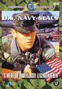 Elite Fighting Force - Navy Seals