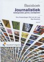 Basisboek journalistiek