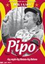 Pipo Box Deel 1 T/M 4