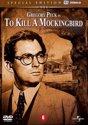 To Kill A Mockingbird S.E. (D)