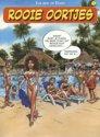 Nederlandstalige Erotische stripboeken