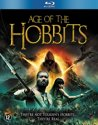 Age Of The Hobbits BR