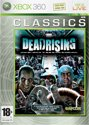Dead Rising - Classics Edition