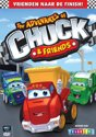 Chuck and Friends - deel 1