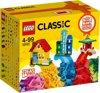 LEGO Classic Bouwsets & Onderdelen