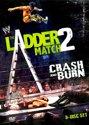 WWE - The Ladder Match 2: Crash And Burn