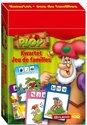 Afbeelding van het spelletje Plop Kwartet - Kinderspel