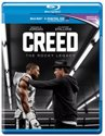 Creed (Blu-ray) (Import)