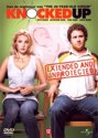 Knocked Up (D/F)