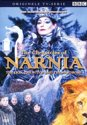 Chronicles Of Narnia - The lion, The Witch and the Wardrobe (TV serie 1)