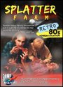 Splatter Farm (1987)