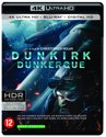 4K Ultra HD Blu-ray Dramafilms en series