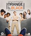 Orange Is The New Black - Seizoen 4 (Blu-ray)