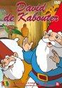 David De Kabouter - Een Dagje Thuis