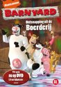 Barnyard - Ontsnapping Uit De Boerderij