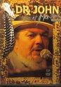 DR. John - Live At Montreux (1995)(Import)