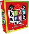 Afbeelding van het spelletje Kidsweek de Kwis