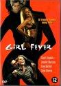GIRL FEVER DVD NL RENTAL