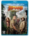 Jumanji : The Next Level (Blu-ray)