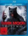 Dark Moon Rising (3D Blu-ray)