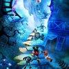Ravensburger Puzzel - Epic Mickey